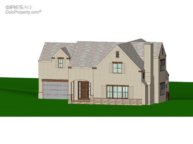 4814 Corsica Dr, Fort Collins, CO 80526 (MLS #809671) :: 8z Real Estate