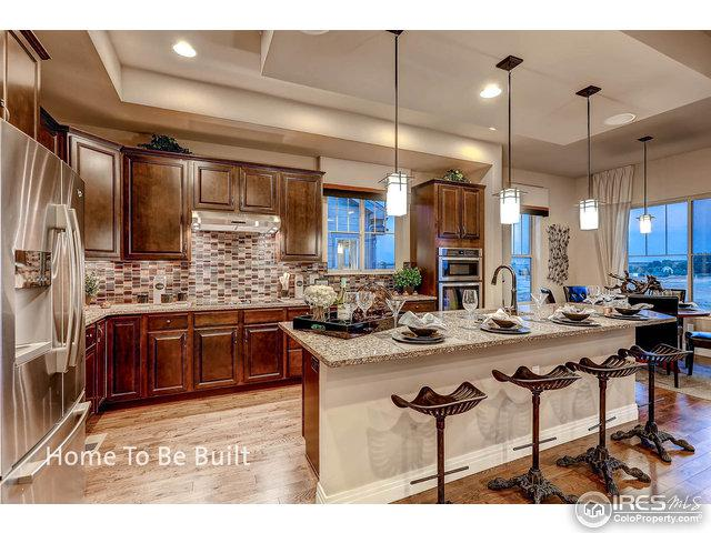 1390 Brennan Cir, Erie, CO 80516 (MLS #811044) :: 8z Real Estate