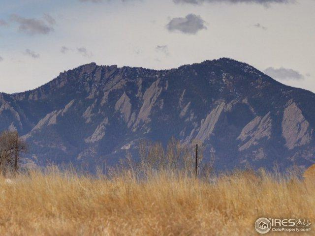 7097 Jay Rd, Boulder, CO 80301 (MLS #811717) :: 8z Real Estate
