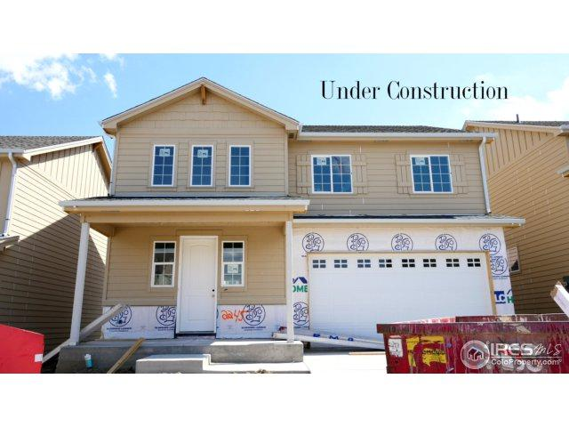 2245 Sherwood Forest Ct, Fort Collins, CO 80524 (MLS #811899) :: 8z Real Estate
