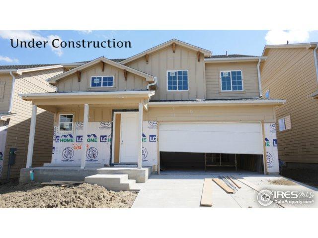 2239 Sherwood Forest Ct, Fort Collins, CO 80524 (MLS #811902) :: 8z Real Estate