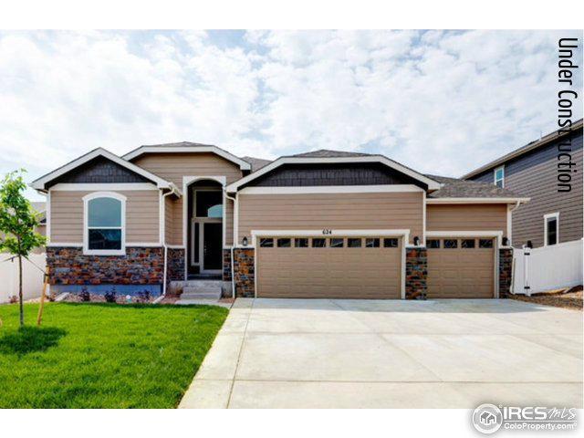 1314 Means Ln, Berthoud, CO 80513 (MLS #811954) :: 8z Real Estate