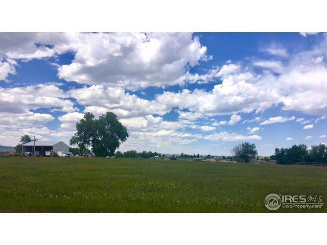 1750 Misty Creek Ln, Fort Collins, CO 80524 (MLS #812330) :: 8z Real Estate