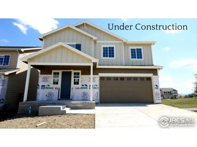 2227 Sherwood Forest Ct, Fort Collins, CO 80524 (MLS #812340) :: 8z Real Estate