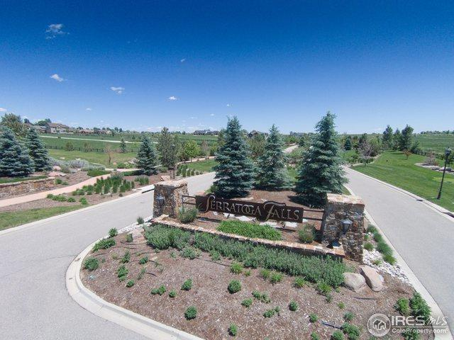 965 Hawkshead St, Timnath, CO 80547 (MLS #812392) :: 8z Real Estate