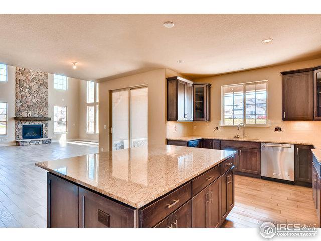 22248 Boundstone Dr, Parker, CO 80138 (MLS #812970) :: 8z Real Estate