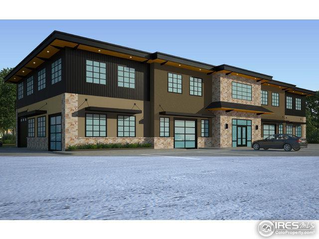 4702 Endeavor, Johnstown, CO 80534 (MLS #813008) :: 8z Real Estate