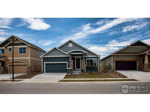 3926 Adine Ct, Loveland, CO 80537 (MLS #813409) :: 8z Real Estate