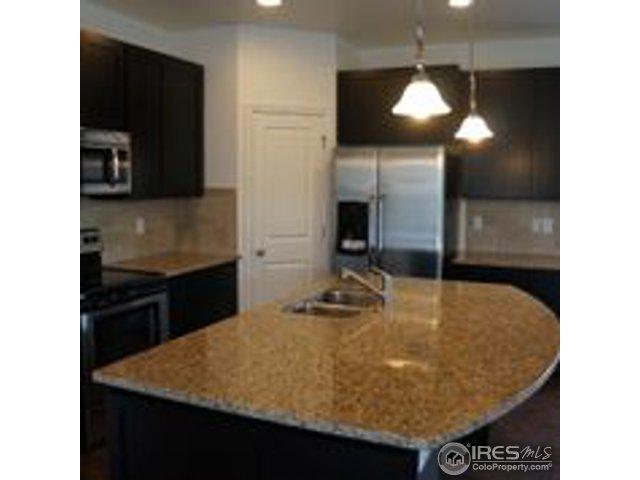 3874 Adine Ct, Loveland, CO 80537 (MLS #813412) :: 8z Real Estate