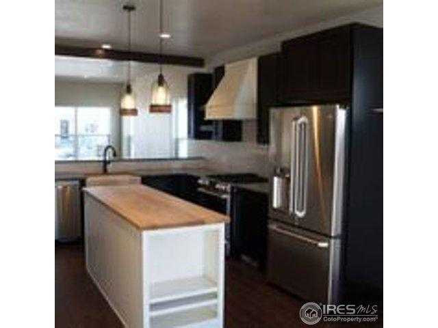 3896 Adine Ct, Loveland, CO 80537 (MLS #813414) :: 8z Real Estate