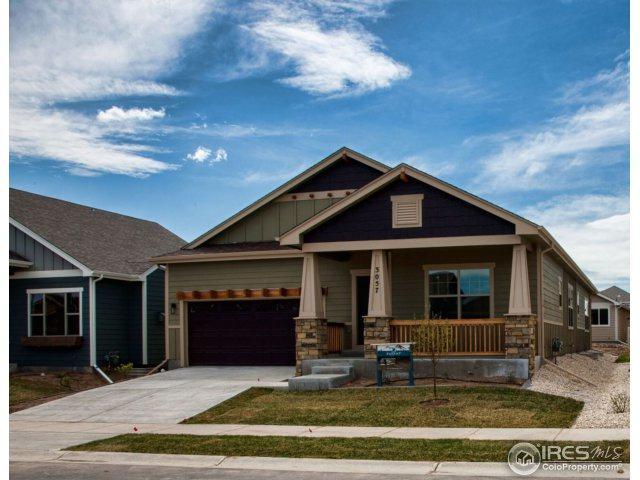 3948 Adine Ct, Loveland, CO 80537 (MLS #813415) :: 8z Real Estate