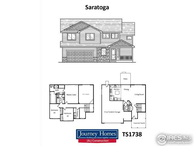1502 Woodcock St, Berthoud, CO 80513 (MLS #813955) :: 8z Real Estate