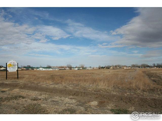 Address Not Published, Brush, CO 80723 (MLS #814515) :: 8z Real Estate