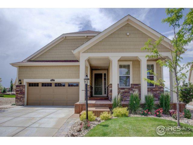 15125 Rosemary St, Thornton, CO 80602 (MLS #814804) :: 8z Real Estate