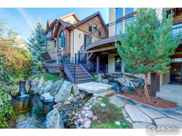 8456 Golden Eagle Rd, Fort Collins, CO 80528 (MLS #815247) :: 8z Real Estate
