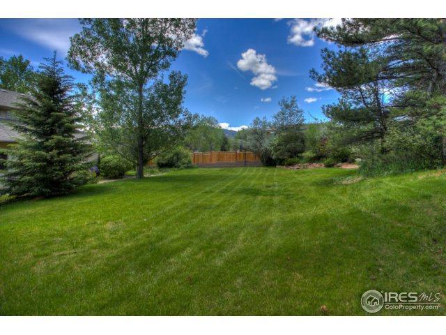 2885 Island Dr, Boulder, CO 80301 (MLS #815372) :: 8z Real Estate