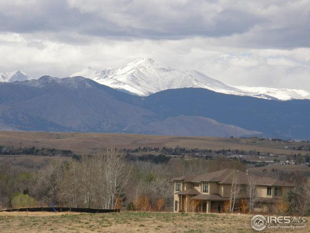 161 Berry Pl, Erie, CO 80516 (MLS #815710) :: 8z Real Estate