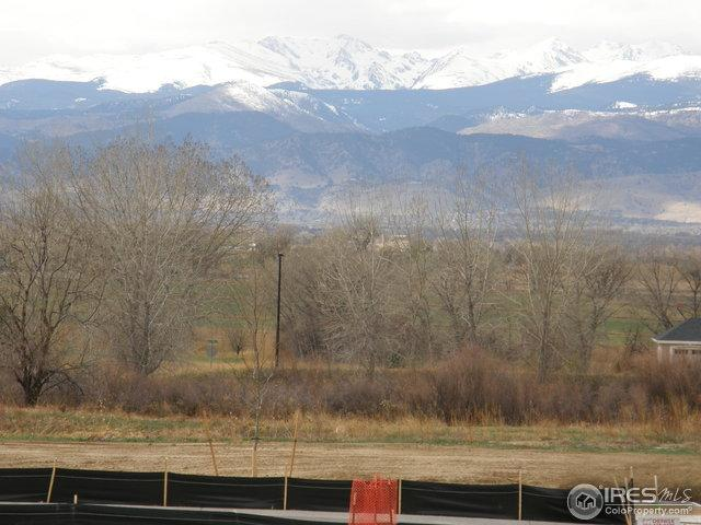 141 Berry Pl, Erie, CO 80516 (MLS #815744) :: 8z Real Estate