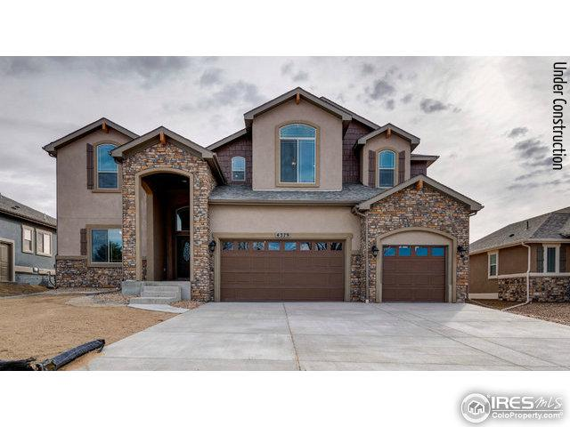 653 Biscayne Ct, Berthoud, CO 80513 (MLS #815793) :: 8z Real Estate