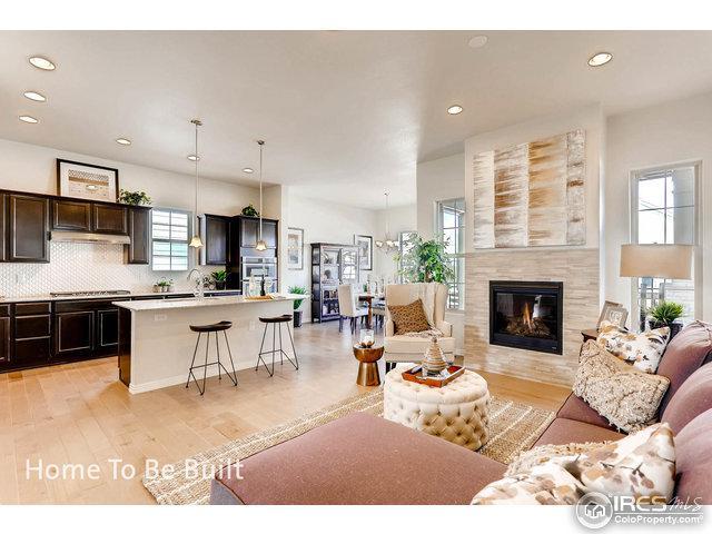 1825 Lombardy St, Longmont, CO 80503 (MLS #816891) :: 8z Real Estate