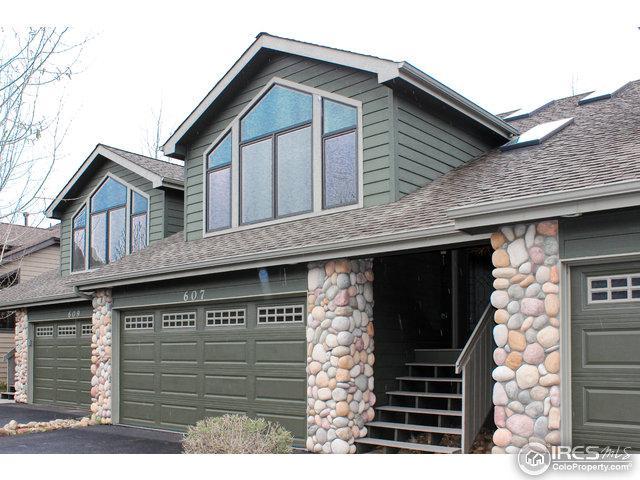 607 Park River Pl, Estes Park, CO 80517 (MLS #816920) :: 8z Real Estate
