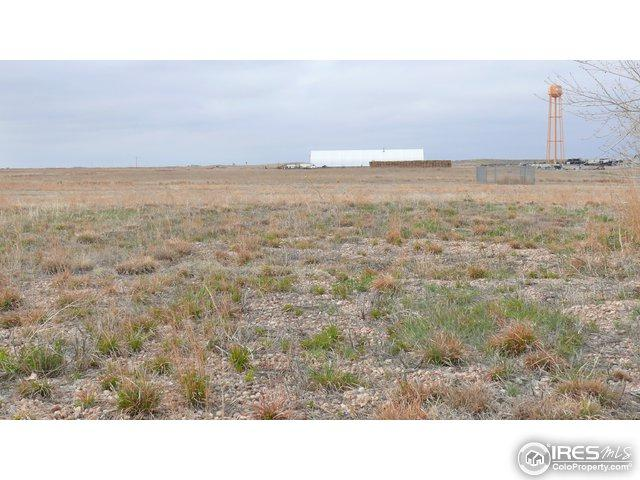 Address Not Published, Wray, CO 80758 (MLS #816983) :: 8z Real Estate