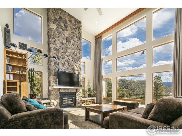 729 Sawmill Rd, Loveland, CO 80537 (MLS #817026) :: 8z Real Estate