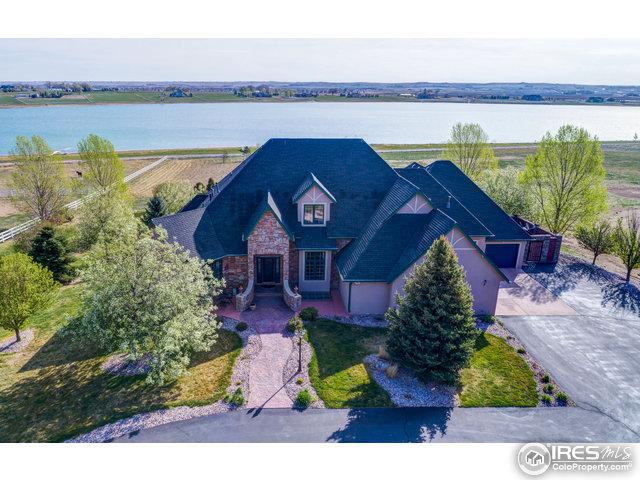 6044 Waterfront Dr, Fort Collins, CO 80524 (MLS #817474) :: 8z Real Estate