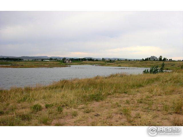 0 County Road 17, Fort Collins, CO 80524 (MLS #817480) :: 8z Real Estate
