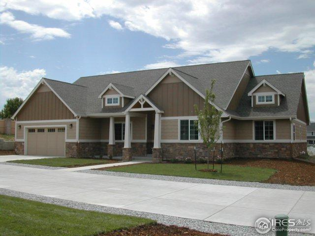 3909 Fowler, Longmont, CO 80503 (MLS #817558) :: 8z Real Estate