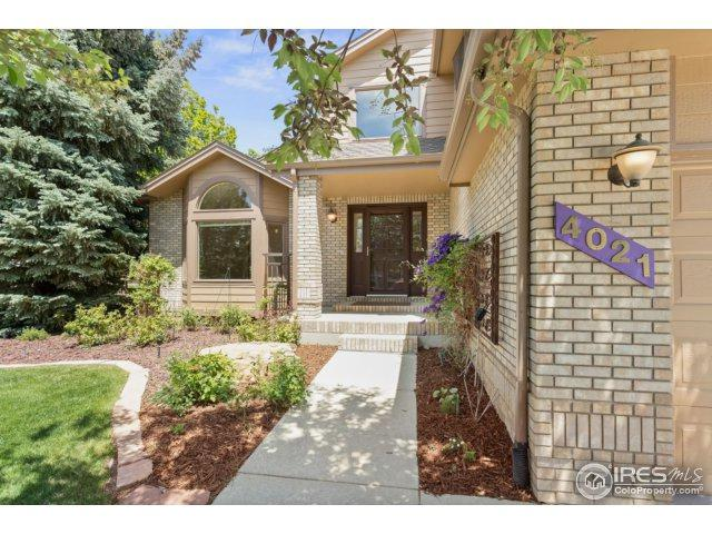 4021 Pebble Beach Dr, Longmont, CO 80503 (MLS #817739) :: 8z Real Estate