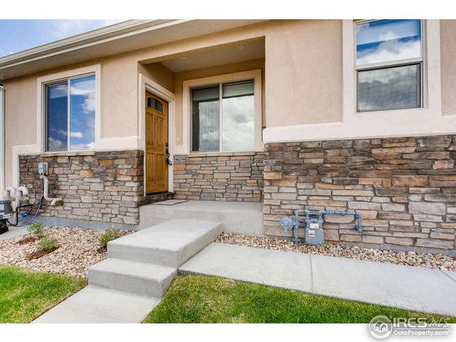824 13th St, Berthoud, CO 80513 (MLS #818137) :: 8z Real Estate