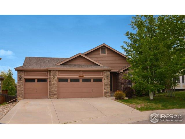580 Hourglass Ct, Loveland, CO 80537 (MLS #818361) :: 8z Real Estate