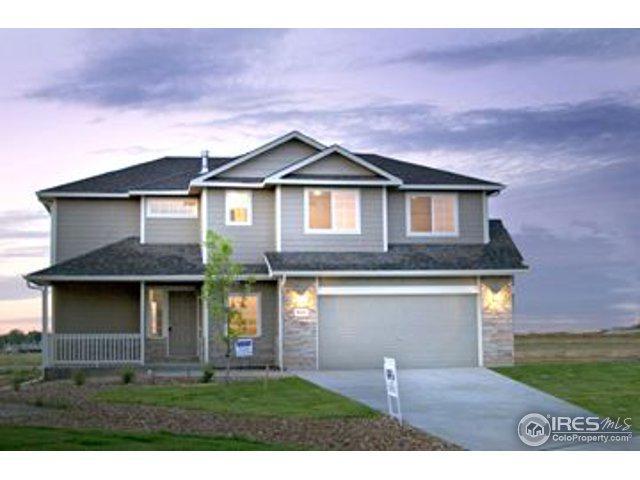 1520 Murrlet St, Berthoud, CO 80513 (MLS #818487) :: 8z Real Estate