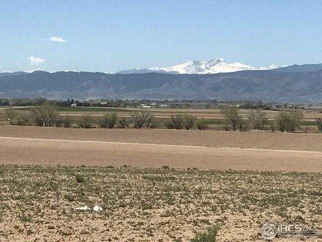 10003 County Road 7 - Photo 1