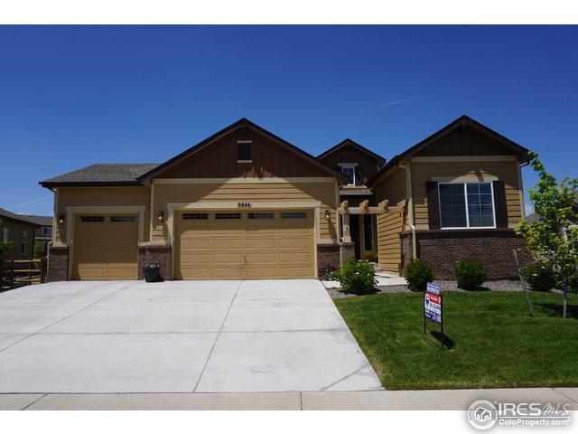 5644 Summerlyn Ct, Windsor, CO 80550 (MLS #819650) :: 8z Real Estate