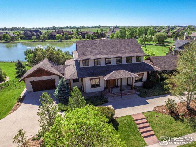 8238 Golden Eagle Rd, Fort Collins, CO 80528 (MLS #820107) :: 8z Real Estate