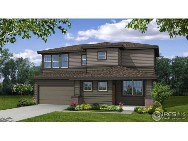 2127 Lambic St, Fort Collins, CO 80524 (MLS #820142) :: 8z Real Estate