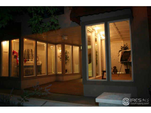 120 Clayton St, Brush, CO 80723 (MLS #820178) :: Downtown Real Estate Partners