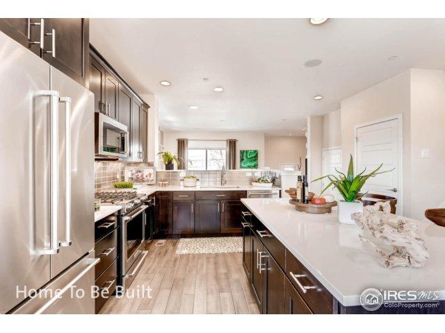 555 Brennan Cir, Erie, CO 80516 (MLS #820179) :: 8z Real Estate