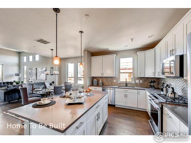 547 Brennan Cir, Erie, CO 80516 (MLS #820211) :: 8z Real Estate