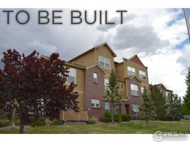 12895 King St, Broomfield, CO 80020 (MLS #820704) :: Downtown Real Estate Partners