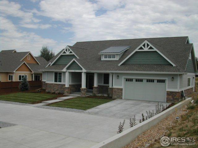 3817 Fowler Ln, Longmont, CO 80503 (MLS #820711) :: 8z Real Estate