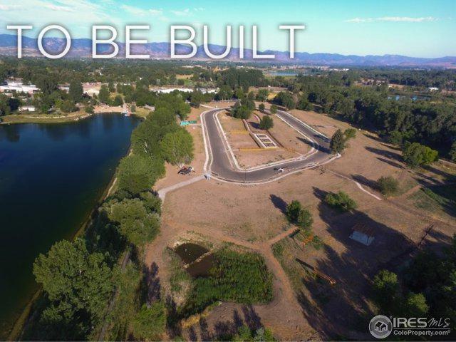 768 Harts Garden Ln, Fort Collins, CO 80521 (MLS #820776) :: 8z Real Estate