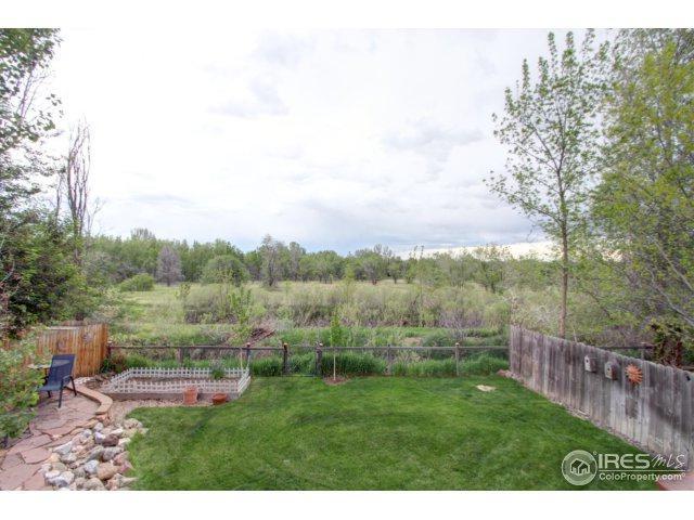 2341 Dogwood Cir, Louisville, CO 80027 (MLS #820909) :: 8z Real Estate