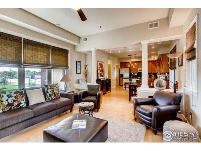 401 Mason Ct, Fort Collins, CO 80524 (MLS #821209) :: 8z Real Estate