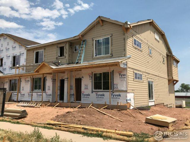3544 Big Ben Dr F, Fort Collins, CO 80526 (MLS #821323) :: 8z Real Estate
