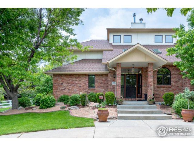 1036 Lexington Ave, Westminster, CO 80023 (MLS #821566) :: 8z Real Estate