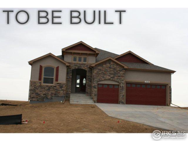 1875 Atna Ct, Windsor, CO 80550 (MLS #822050) :: 8z Real Estate