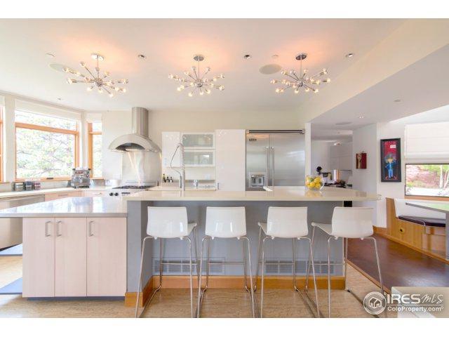 807 Timber Ln, Boulder, CO 80304 (MLS #822062) :: 8z Real Estate